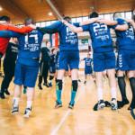 Pobjeda protiv Osijeka za kraj sezone!