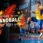 Pet ekipa nastupa na turniru u Pragu!